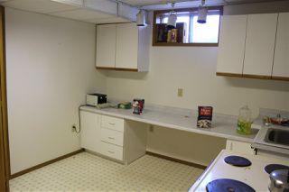 Photo 19: 2519 104 Street in Edmonton: Zone 16 House for sale : MLS®# E4174307