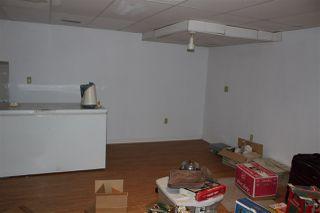 Photo 24: 2519 104 Street in Edmonton: Zone 16 House for sale : MLS®# E4174307