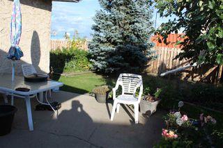 Photo 26: 2519 104 Street in Edmonton: Zone 16 House for sale : MLS®# E4174307