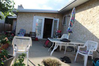 Photo 25: 2519 104 Street in Edmonton: Zone 16 House for sale : MLS®# E4174307