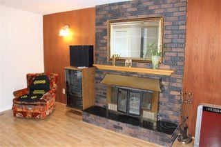 Photo 16: 2519 104 Street in Edmonton: Zone 16 House for sale : MLS®# E4174307