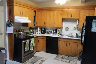 Photo 6: 2519 104 Street in Edmonton: Zone 16 House for sale : MLS®# E4174307