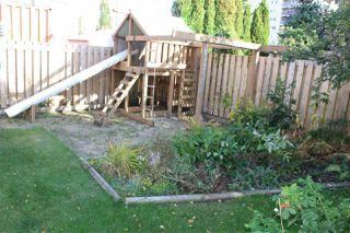 Photo 28: 2519 104 Street in Edmonton: Zone 16 House for sale : MLS®# E4174307