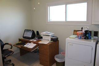 Photo 12: 2519 104 Street in Edmonton: Zone 16 House for sale : MLS®# E4174307