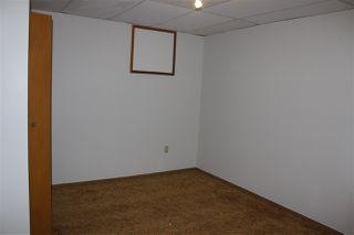 Photo 23: 2519 104 Street in Edmonton: Zone 16 House for sale : MLS®# E4174307