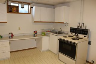 Photo 20: 2519 104 Street in Edmonton: Zone 16 House for sale : MLS®# E4174307