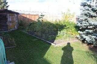 Photo 29: 2519 104 Street in Edmonton: Zone 16 House for sale : MLS®# E4174307