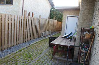 Photo 30: 2519 104 Street in Edmonton: Zone 16 House for sale : MLS®# E4174307