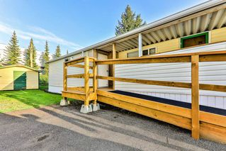 """Photo 10: 26 21163 LOUGHEED Highway in Maple Ridge: Southwest Maple Ridge Manufactured Home for sale in """"VAL MARIA"""" : MLS®# R2408207"""