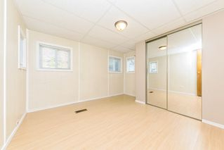 """Photo 7: 26 21163 LOUGHEED Highway in Maple Ridge: Southwest Maple Ridge Manufactured Home for sale in """"VAL MARIA"""" : MLS®# R2408207"""
