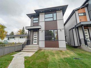 Main Photo: 7905 148 Street in Edmonton: Zone 10 House for sale : MLS®# E4175729