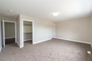 Photo 12: : Beaumont House Half Duplex for sale : MLS®# E4178309