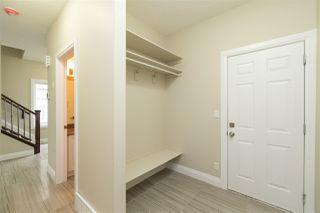 Photo 10: : Beaumont House Half Duplex for sale : MLS®# E4178309