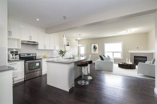 Photo 1: : Beaumont House Half Duplex for sale : MLS®# E4178309