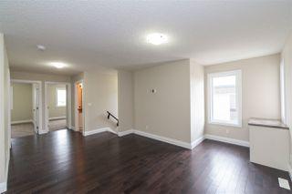 Photo 16: : Beaumont House Half Duplex for sale : MLS®# E4178309