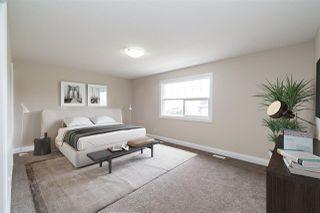 Photo 11: : Beaumont House Half Duplex for sale : MLS®# E4178309