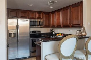 Photo 5: UNIVERSITY CITY Condo for sale : 1 bedrooms : 3967 Nobel Dr #252 in San Diego