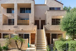 Photo 2: UNIVERSITY CITY Condo for sale : 1 bedrooms : 3967 Nobel Dr #252 in San Diego