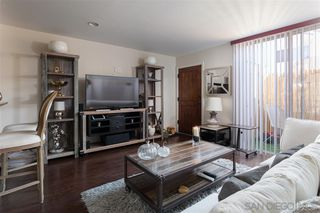Photo 3: UNIVERSITY CITY Condo for sale : 1 bedrooms : 3967 Nobel Dr #252 in San Diego