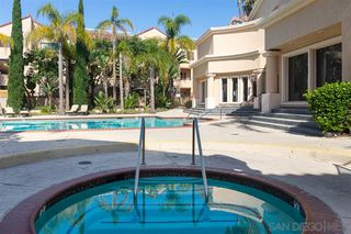 Photo 10: UNIVERSITY CITY Condo for sale : 1 bedrooms : 3967 Nobel Dr #252 in San Diego
