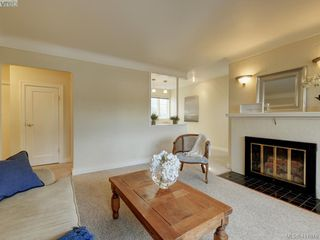 Photo 5: 1559 Westall Ave in VICTORIA: Vi Oaklands House for sale (Victoria)  : MLS®# 828573