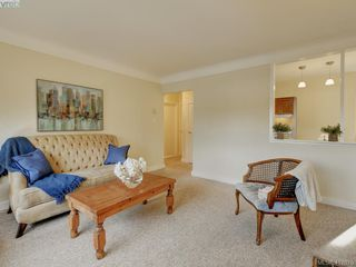 Photo 3: 1559 Westall Ave in VICTORIA: Vi Oaklands House for sale (Victoria)  : MLS®# 828573