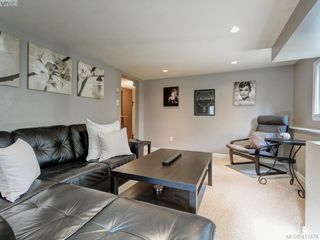 Photo 17: 1559 Westall Ave in VICTORIA: Vi Oaklands House for sale (Victoria)  : MLS®# 828573