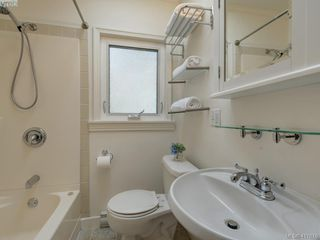 Photo 12: 1559 Westall Ave in VICTORIA: Vi Oaklands House for sale (Victoria)  : MLS®# 828573