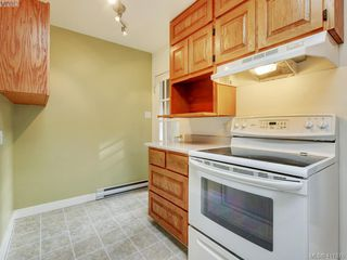 Photo 8: 1559 Westall Ave in VICTORIA: Vi Oaklands House for sale (Victoria)  : MLS®# 828573