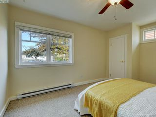 Photo 11: 1559 Westall Ave in VICTORIA: Vi Oaklands House for sale (Victoria)  : MLS®# 828573
