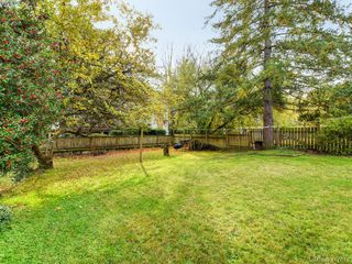 Photo 21: 1559 Westall Ave in VICTORIA: Vi Oaklands House for sale (Victoria)  : MLS®# 828573