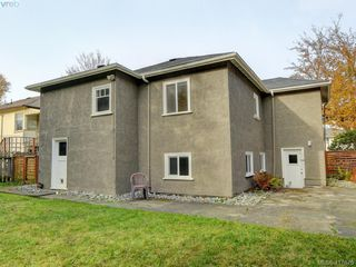 Photo 22: 1559 Westall Ave in VICTORIA: Vi Oaklands House for sale (Victoria)  : MLS®# 828573