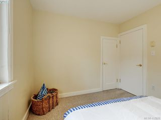 Photo 14: 1559 Westall Ave in VICTORIA: Vi Oaklands House for sale (Victoria)  : MLS®# 828573