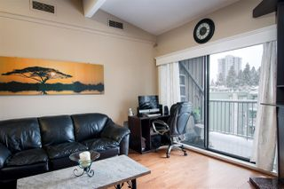 "Photo 7: 417 9101 HORNE Street in Burnaby: Government Road Condo for sale in ""Woodstone Place"" (Burnaby North)  : MLS®# R2428264"
