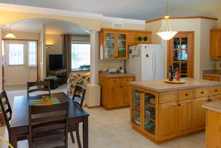 Photo 17: 38 Cameron Road in Pinawa: R18 Residential for sale : MLS®# 202001664