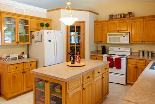 Photo 11: 38 Cameron Road in Pinawa: R18 Residential for sale : MLS®# 202001664