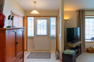 Photo 9: 38 Cameron Road in Pinawa: R18 Residential for sale : MLS®# 202001664
