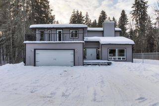 Photo 3: 22 52420 RGE RD 13: Rural Parkland County House for sale : MLS®# E4187447