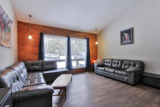 Photo 8: 22 52420 RGE RD 13: Rural Parkland County House for sale : MLS®# E4187447