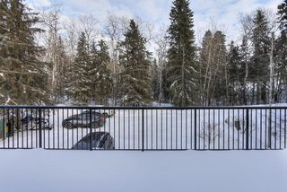 Photo 42: 22 52420 RGE RD 13: Rural Parkland County House for sale : MLS®# E4187447