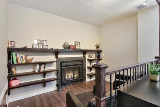 Photo 21: 22 52420 RGE RD 13: Rural Parkland County House for sale : MLS®# E4187447