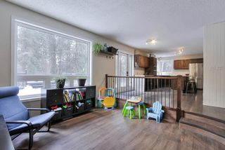 Photo 20: 22 52420 RGE RD 13: Rural Parkland County House for sale : MLS®# E4187447