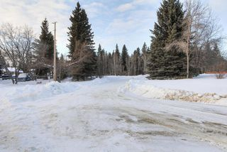 Photo 49: 22 52420 RGE RD 13: Rural Parkland County House for sale : MLS®# E4187447