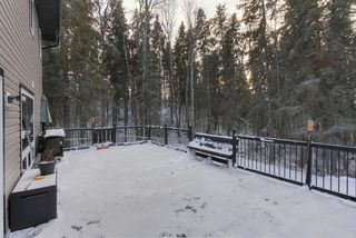 Photo 44: 22 52420 RGE RD 13: Rural Parkland County House for sale : MLS®# E4187447