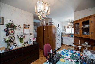 Photo 6: 52 Reay Crescent in Winnipeg: Valley Gardens Residential for sale (3E)  : MLS®# 202003630