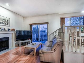 Photo 8: 2380 MARIANA Place in Coquitlam: Cape Horn House for sale : MLS®# R2437965