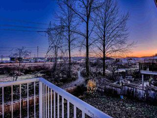 Photo 14: 2380 MARIANA Place in Coquitlam: Cape Horn House for sale : MLS®# R2437965