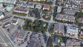 "Photo 2: 2023 SUFFOLK Avenue in Port Coquitlam: Glenwood PQ Land for sale in ""GLENWOOD"" : MLS®# R2440160"