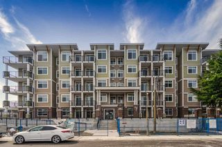 "Photo 14: 310 20696 EASTLEIGH Crescent in Langley: Langley City Condo for sale in ""The Georgia"" : MLS®# R2453237"