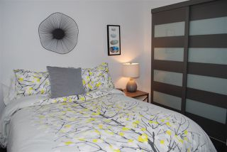 Photo 13: 1124 108 Street in Edmonton: Zone 16 House for sale : MLS®# E4195967